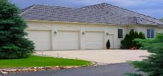 Roth Residence, Longmont, CO